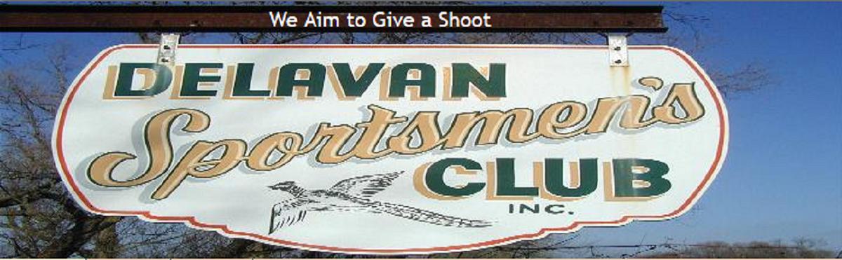 Delavan Sportsmen's Club